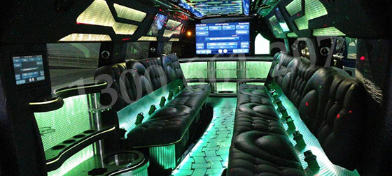 Sydney White Stretch Hummer Limousine Hire Sydney Weddings H - Cheap hummer hire sydney