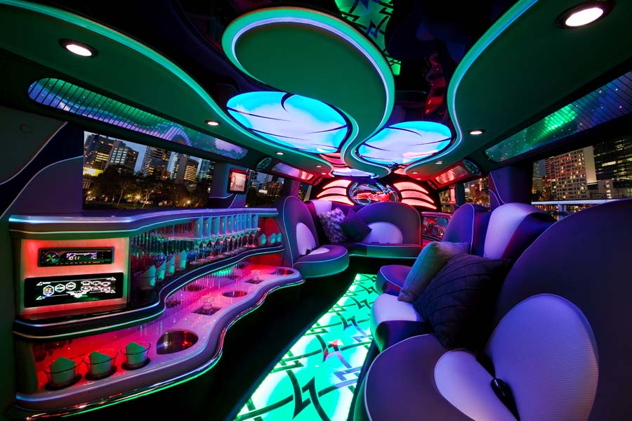 pink stretch hummer hire sydney hummer hire h2 limousines sydney limousines. Black Bedroom Furniture Sets. Home Design Ideas
